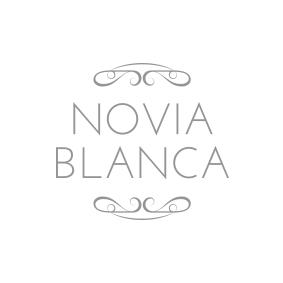 Logo obrazu